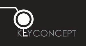 Internship at Keyconcept Design