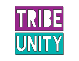 Internship at Tribe Unity