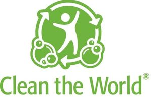 Internship at Clean the World Foundation