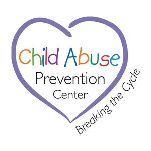 Internship at OC Child Abuse Prevention Center