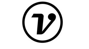 Internship at Venture Shades