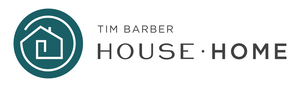 Internship at Tim Barber House & Home