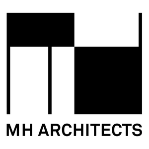 Internship at MH Architects