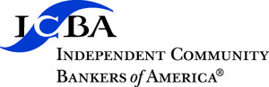 Internship at Independent Community Bankers of America