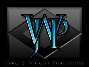 Internship at Jones & Wright Publishing