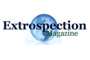Internship at Extrospection Magazine