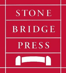 Internship at Stone Bridge Press
