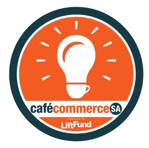Internship at Cafe Commerce
