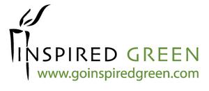 Internship at Inspired Green