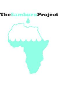 Internship at The Samburu Project