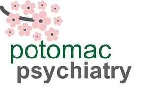 Internship at Potomac Psychiatry