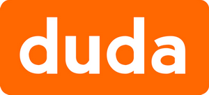 Internship at Duda Inc