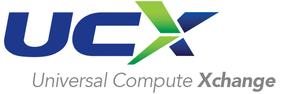 Internship at Universal Compute Xchange