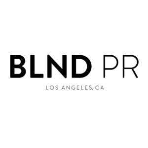 Internship at BLND Public Relations