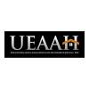 Internship at United Educators Association for Affordable Housing (UEAAH)