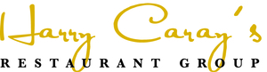 Internship at Harry Caray's Restaurant Group