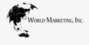 Internship at World Marketing, Inc.