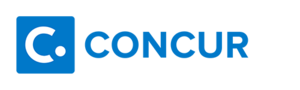 Internship at Concur