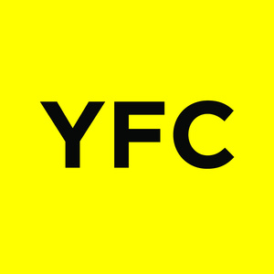 Internship at YF Creative