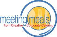 Internship at Creative Corporate Catering