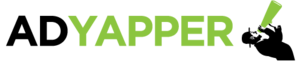 Internship at AdYapper