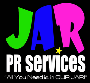 Internship at JAR PR Services
