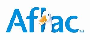 Internship at Aflac