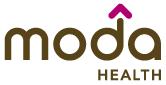 Internship at Moda Health