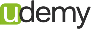 Udemy Interns Logo