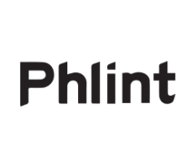 Internship at Phlint, Inc.