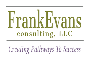 Internship at FrankEvans Consulting, LLC