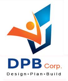 Internship at DPB Corp.