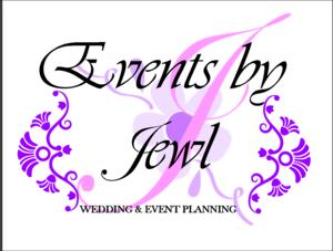 Internship at Events By JEWL, LLC