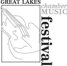 Internship at Great Lakes Chamber Music Festival