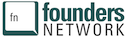 Founders Network logo