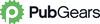 Pubgears-logo-final_pms7489-jpg.small