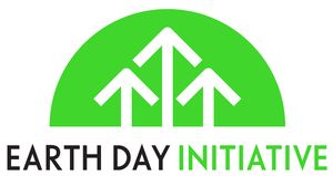 Entry-Level Job at Earth Day Initiative