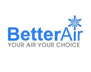 Internship at Better Air