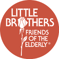 Internship at Little Brothers-Friends of the Elderly
