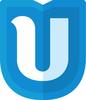 Uversity_logo-jpg.small