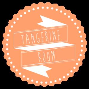 Internship at Tangerine Room Events