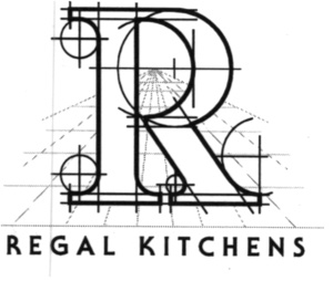 Internship at Regal Kitchens & Baths, Inc.