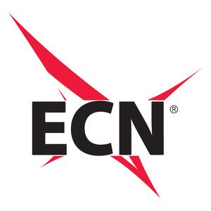 Internship at Emergency Communications Network