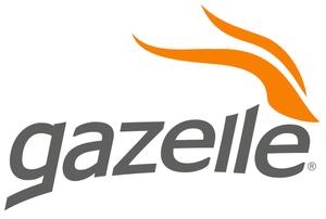 Internship at Gazelle