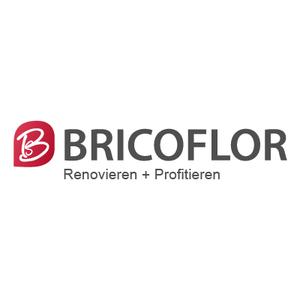 Internship at BRICOFLOR