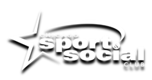 Internship at Chicago Sport and Social