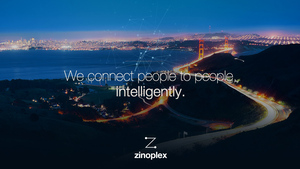 Internship at Zinoplex, Inc