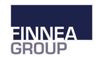 Internship at FINNEA Group