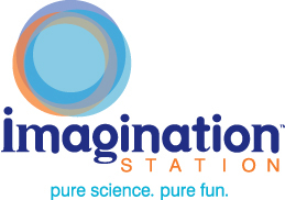 Internship at Imagination Station