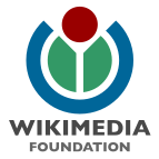 Internship at Wikimedia Foundation